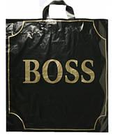 Пакет Boss