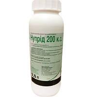 Нупрід 200 инсектицид (Нуприд)