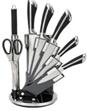"Набор ножей ""MAXMARK"" SK-216D"