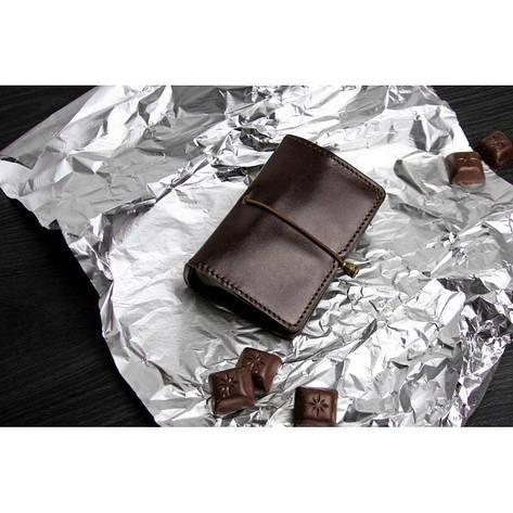Кард-кейс 7.0 Шоколад, фото 2
