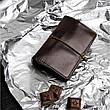 Кард-кейс 7.0 Шоколад, фото 4