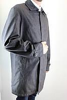 Пальто мужское WD 6180
