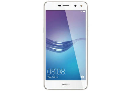 Huawei Y5 2017 White, фото 2