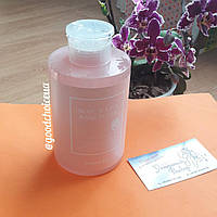 Тонер на основе розовой воды Secret Key Rose Water Base Toner