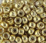 Бисер Mill Hill Glass Seed Beads, фото 2