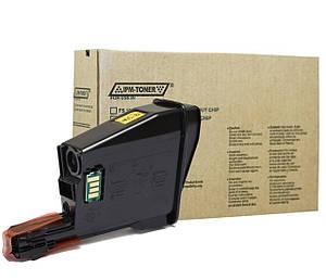 Картридж для Kyocera FS-1325MFP сумісний з тонером (2.100 копій) iPM