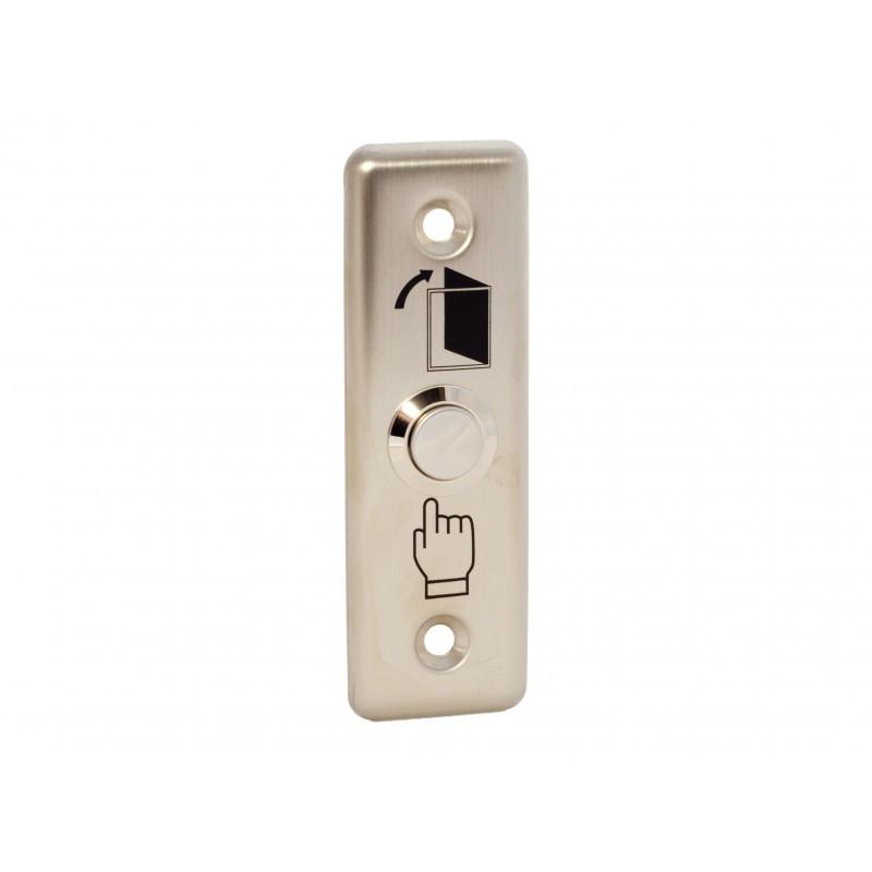 Кнопка  выхода K-785