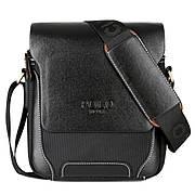 04241b4c5a7d Купить мужскую сумку в Украине | Цена, отзывы, фото, описание.