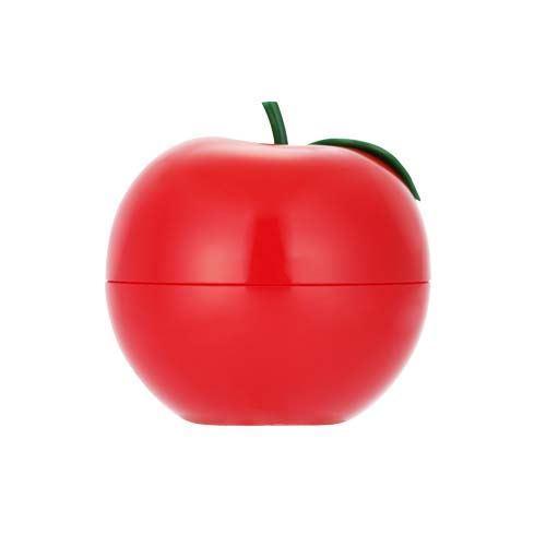 TONY MOLY Крем для рук Яблоко Red Apple Hand Cream 30ml