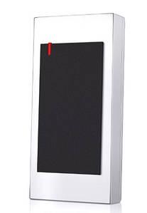 Зчитувач RFID карт доступу DT M003EM