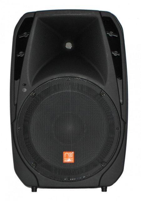 Акустична система Maximum Acoustic PRO.15 BLU