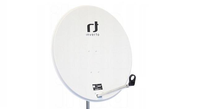 Спутниковая антенна Inverto Premium 120cm