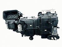 Печка/Радиатор печки/Моторчик печки/Испаритель Chevrolet Daewoo Tacuma