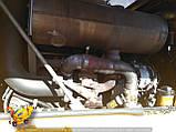 Фронтальный погрузчик JCB SPL436, фото 8