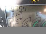 Фронтальный погрузчик JCB SPL436, фото 10