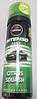 Освежитель Aroma Car AERO Parfume 65ml