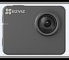 Экшн камера Ezviz CS-SP206-B0-68WFBS Gray