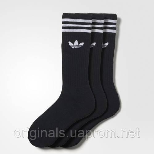 Спортивные носки Рибок высокие и короткие
