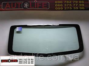 Заднее стекло (ляда) RENAULT Trafic /Opel Vivaro/ Nissan Primastar