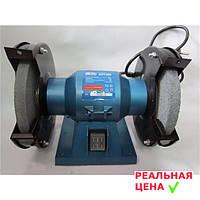☑️ Заточной станок Ижмаш ИТП-550 Профи