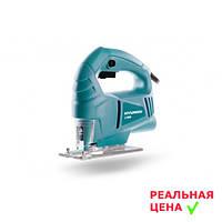 ☑️ Лобзик Hyundai J 500