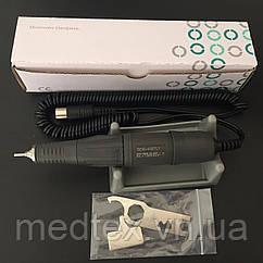 Микромотор ручка Марафон SDE-H37L1 35000 об./мин.