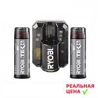 ☑️ Аккумулятор + зарядное устр-во Ryobi TEK4 AP4021