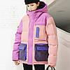 Куртка , фото 2