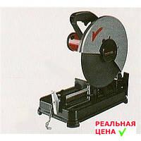 ☑️ Металлорез электрический Ижмаш MU-3200