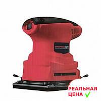☑️ Плоскошлифовальная машина SL- 450 Ижмаш