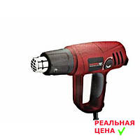 ☑️ ФЕН Ижмаш Industrial Line IF-2300L