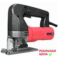☑️ Лобзик Ижмаш Industrialline SJ-1250 в чемодане