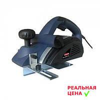 ☑️ Рубанок Craft CH 750P