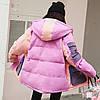 Куртка , фото 4