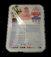 Мастика универсальная Сахарная Вуаль  Белая, фото 1