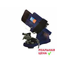 ☑️ Заточка для цепи Ижмаш МЗ-950