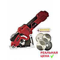 ☑️ Роторайзер ILR-850 Ижмаш Industrial Line