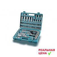 ☑️ Набор инструмента универсальный Hyundai K 108