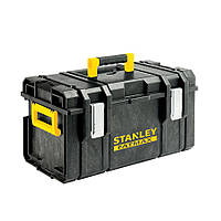 "Ящик для инструмента Stanley FMST1-75681  Ящик для інструментів ""FatMaxDS300"" (55,4x33x30см) Stanley"