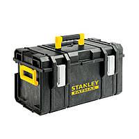 """Ящик инструментальный """"FatMax®DS300"""" (55,4x33x30см) Stanley FMST1-75681"""