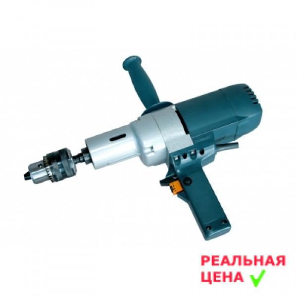 ☑️ Дрель Rebir IE1305 -16/1300R