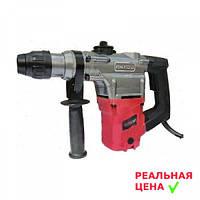 ☑️ Перфоратор бочковой Ижмаш UP1550 Industrialline