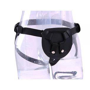 Трусики для страпона Harness Basic, фото 2