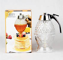 Диспенсер для меда Honey Dispenser