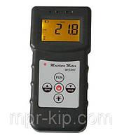 Безконтактний вологомір MS300 (0-70%) для деревини, будівельних матеріалів, сипучих матеріалів