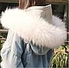Джинсовая куртка утепленная - 3 цвета, фото 6