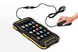 Мобильный телефон Land rover RG702 pro  32GB 5500mAh, фото 7