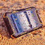 Мобильный телефон Land rover RG702 pro  32GB 5500mAh, фото 8