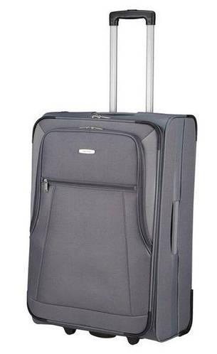 beacd33a306d Тканевые чемоданы больших размеров, для поездок и путешествий - Страница 3