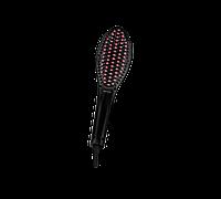 Расческа-стайлер для волос Mirta HS-5140